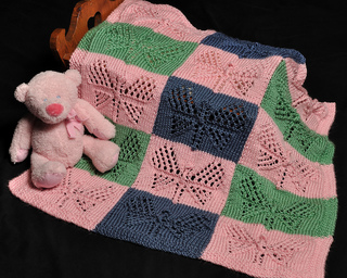 Butterflyblankie2hires_small2