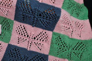 Butterflyblankie3_small2