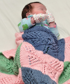 Butterflyblankie4_small2