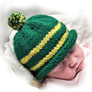 Jdgreenehat_small2