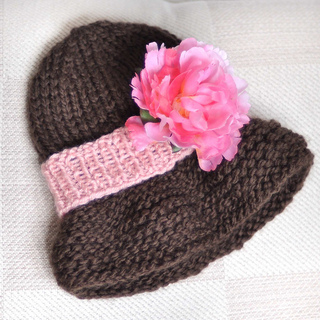 Winter_cloche4_small2