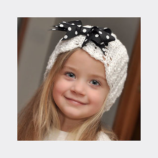 Summerbeanie-sz3-4a_small2
