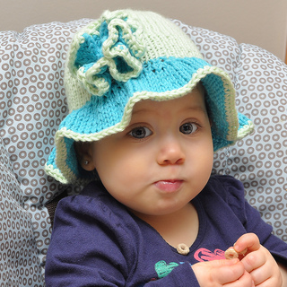 Bluegreen-coton-sunhat2_small2