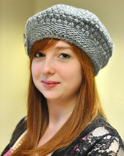 Kelsey-hat2_small2