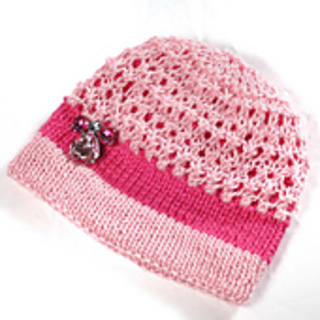 Pinkbeanie1_small2