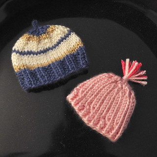 Preemiebeanies_small2