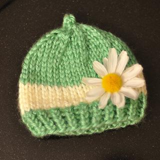Preemie-hatband_small2