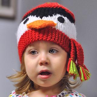 Penguin6_small2