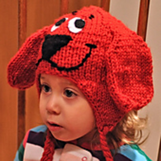 Clifford3_small2
