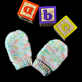 Nb-beanie-mitts-2_small2