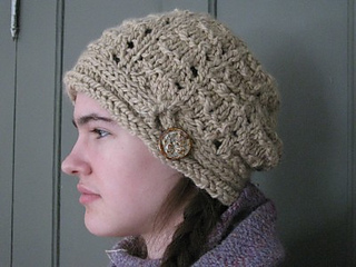 Sheep_herder_s_hat_small2
