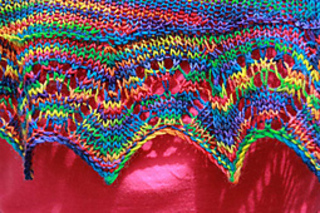 Lace_close_up_small2