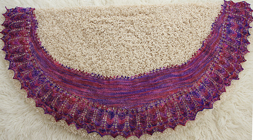 Rotated_shawl_resize_medium