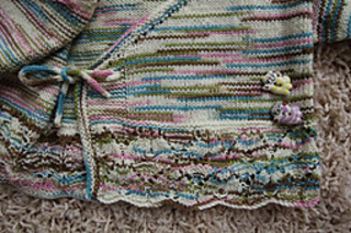 Inside_and_buttons_small2
