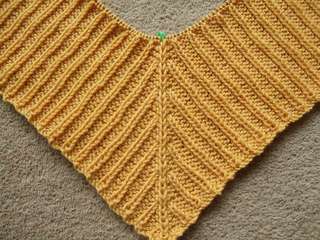 2011_1129knit0004_small2