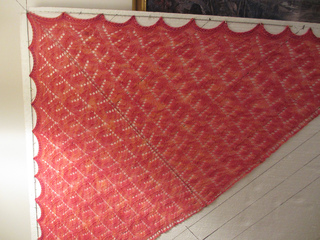 Harmony_shawl_small2