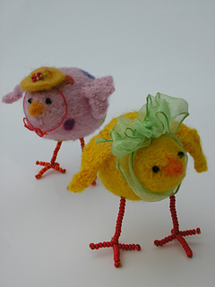 Woollychicks1_small2