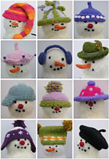 Woollysnowmanhats_small2