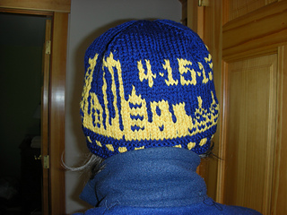 Bostonstrong1skyline_small2