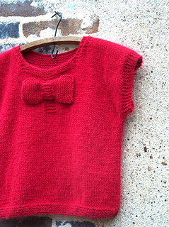 Pull_rouge_02_small2