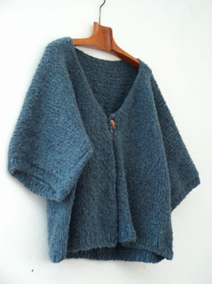 Gilet_cachalot_02_small2