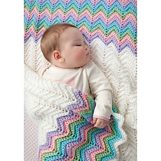Rickrack_rainbow_blanket_small2