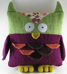 Lb_owl_1_small