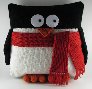 Kp_penguin_small2