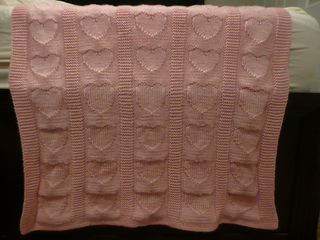 Pink_heart_blanket_small2
