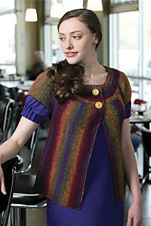 New-town-swing-sweater_small2