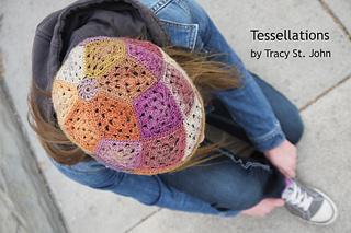 Tessellations1_small2