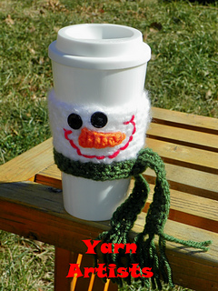 Snowman_cup_cozy_small2