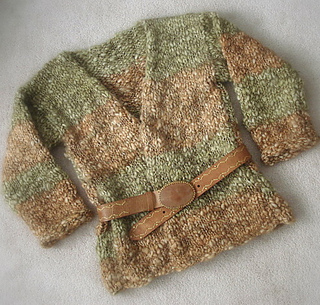 Knits_jan_09_047_small2