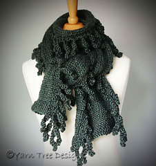 Brionay_scarf_web_small