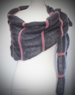 Cayley_shawl_2_small2