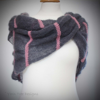 Cayley_shawl_3_small2