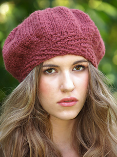 Elspeth_beret_small2
