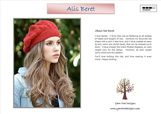 Alis_beret_v2_small2