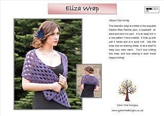 Eliza_wrap_small2