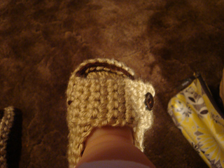 Little_mister_loafers_small2