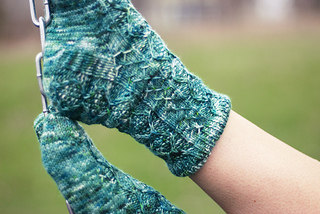 Lonely_planet_socks_close_small2