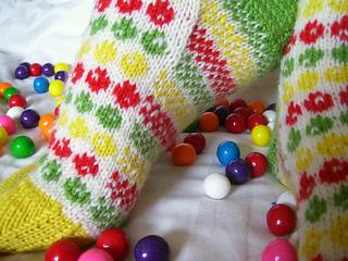 Candyshopsocks4b_small2