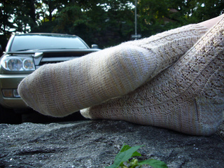 Chevrolace3_9-8-2007_4-22-42_pm_small2