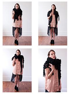 Belleville-shawl-black-gnd