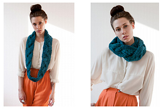 Aurora-reversible-braided-cowl-teal-gnd-03_copy_small2