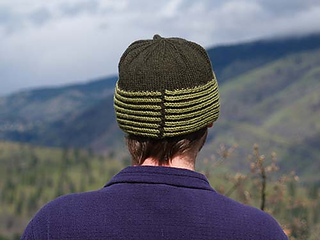Rav-ripplehat2_small2