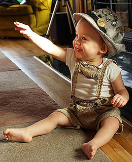 Emmitts_lederhosen2_small2