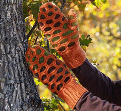 Purlawaymittens2_small