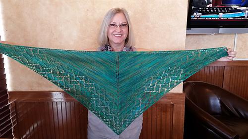 Timpani_shawl_green_medium