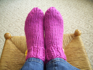 Bulky_slipper_socks_small2